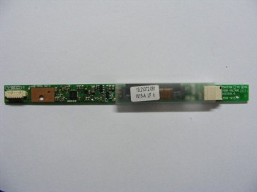 Invertor LCD laptop Mitac 316681300001_R0F