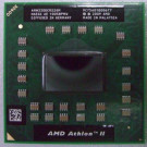 Procesor AMD Athlon II Dual-Core Mobile N330 AMN330DCR22GM