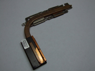 Heatsink Fujitsu Siemens Amilo La1703 6043B0029101