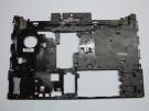 Rama placa de baza HP ProBook 4515s 535866-001