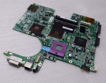 Placa de baza laptop Packard Bell Ares DA0PB2MB8I0 DEFECTA