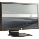 Monitor LED HP Compaq LA2306X XN375AA 23 inch