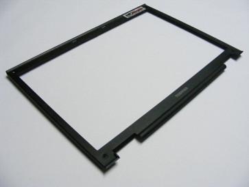 Rama capac LCD Toshiba Satellite M70 DZ FAZIW000L00-1