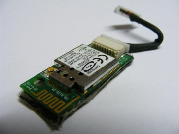 Bluetooth LG E500 RUJ--QBTM300