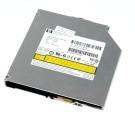 Unitate optica DWD-RW dual SATA HP 574285-6c0
