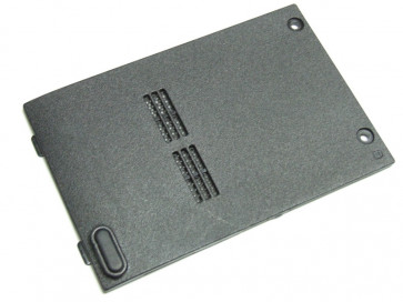 Capac HDD Laptop Packard Bell Easynote TH36