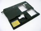 Bottom Case IBM ThinkPad T23 08K7364