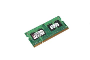 Memorie laptop 1GB PC2 5300 DDR2 SODIMM 667 MHz KVR667D2SO/1GR