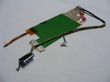 Panglica display laptop Dell Vostro 1700 0DY656