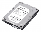 "Hard Disk SSHD Seagate 1TB, 8GB NAND, 64MB cache, SATA III, ST1000DX001 3.5"""