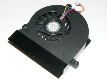Cooler Toshiba Satellite Pro L300 V000120460