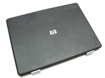 Capac LCD HP G3000 FA00Z000300