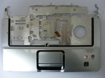 Palmrest+Touchpad HP Pavilion dv6000 431416-001