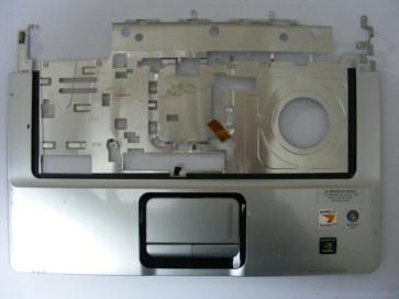 Palmrest+Touchpad HP Pavilion dv6000 431416-001