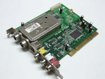 TV Tuner Dolphin ASUS 5188-4199