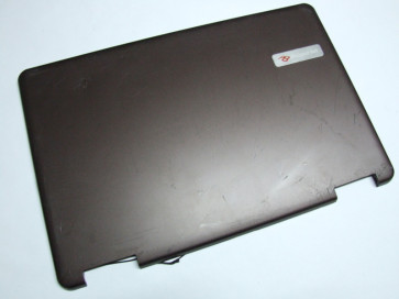 Capac LCD Packard Bell Easynote TH36