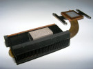CPU Heatsink Asus A3Hf 13GNCL6AM111