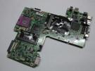 Placa de baza laptop Dell Vostro 1500 DA0FM5MB8G0 (MONTAJ + TRANSPORT DUS INTORS INCLUSE)