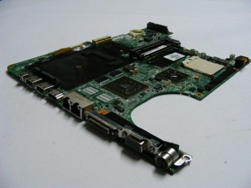 Placa de baza laptop HP DV9500 DEFECTA DA0AT2MB8F1