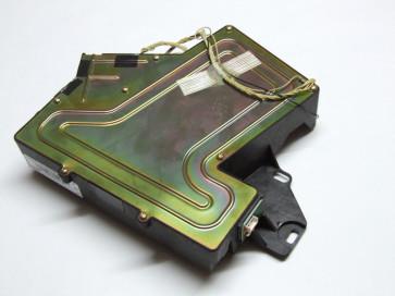 Scanner Assembly Lexmark T630 10G0980