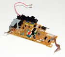 High Voltage power supply Canon Fax L160 fm3-4360