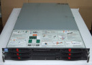 Server Fujitsu Siemens Primergy RX300 S2 PR300B-D1889 K937-V101-105 Intel Xeon 2.8 GHz, 2GB PC3200-DDR, 2 x 36GB + 2 x 74GB SCSI