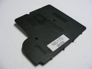 Capac Bottom Case MSI M677 307-633J213-Y31
