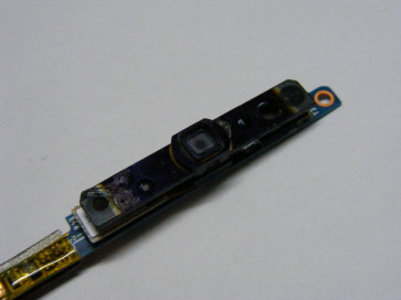 Webcam laptop cu panglica HP Pavilion DV9500 CN0314-M102