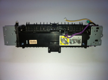 Fuser kit HP Color Laserjet CP2025