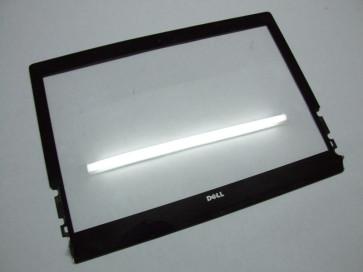 LCD Front bezel Dell XPS 1340 EBIM3019010