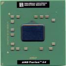Procesor AMD Turion 64 ML-32 TMDML32BKX4LD