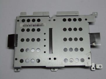 Caddy HDD Acer Aspire 7520 AM01L000100