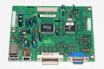 Digital Video Board Benq L1940 48.L1G01.A02