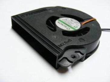 Cooler Dell Vostro 1500 DQ5D577D100
