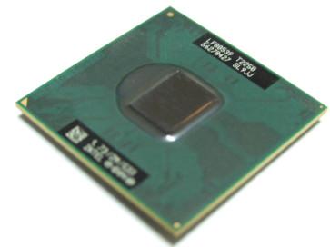 Procesor Intel Core Duo T2250 SL9JJ