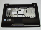 Palmrest + touchpad Toshiba Satellite A300 V000120350