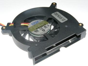 Cooler Fujitsu Siemens Amilo Pro V2085 2310134002