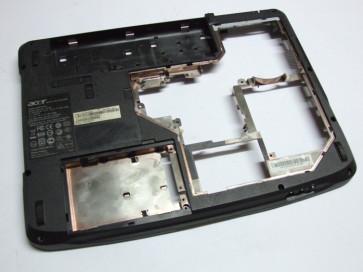 Bottom Case Acer Aspire 5315