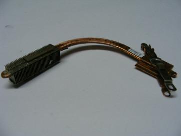 Heatsink pentru laptop Acer Aspire 5630 5633 AT008000100