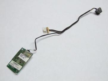 Modem laptop cu mufa HP Compaq NC6000 325521-001