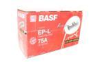 Cartus Compatibil Black BASF EP-L (98A) pentru HP LaserJet II P / III P, Canon LBP-4, Brother HL 4 / 4 PS / 4 V / 6, QMS PS 400 / 410 / 420 / 460J