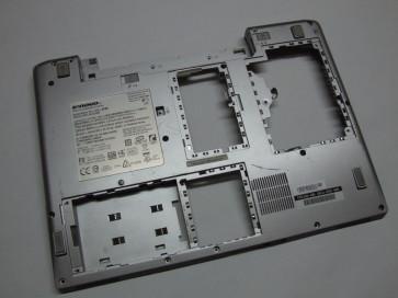 Bottom Case Lenovo 3000 N200 AP01D000D00
