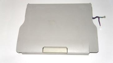 Capac ADF HP Laserjet m4345
