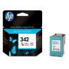 Cartus imprimanta HP C9361EE (HP 342) tricolor