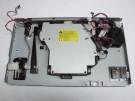 Laser scanner cu suport HP Laserjet 9050 RG5-5826