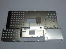 Rama placa de baza Fujitsu Siemens Amilo L1300 oxidat