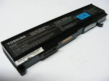 Baterie laptop Toshiba Satellite A105-S1010 PABAS069 DEFECTA