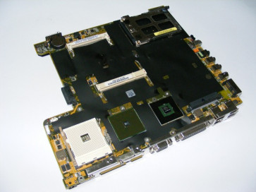 Placa Baza DEFECTA Asus A6000 08-26AT0020I