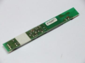Invertor LCD laptop Compaq Armada 1598DT EA02258T
