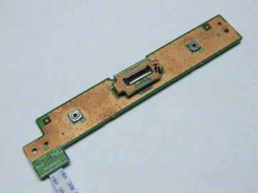 Touchpad swich button board Acer Aspire 8730Z 48.4AJ02.021